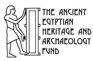 Fund logo