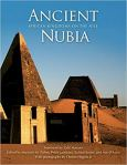 Ancient Nubia African Kingdoms on the Nile