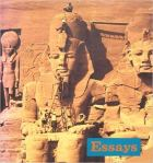 The American Discovery of Ancient Egypt Essays